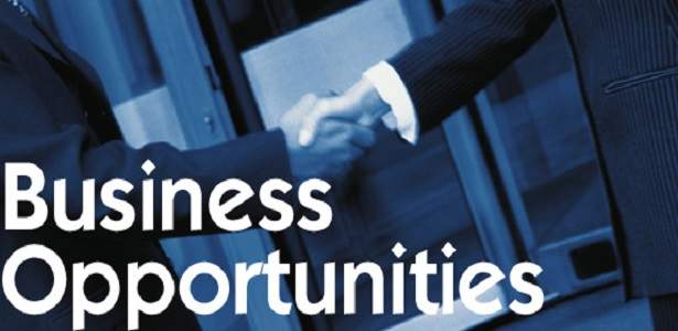 business opportunities Abuja