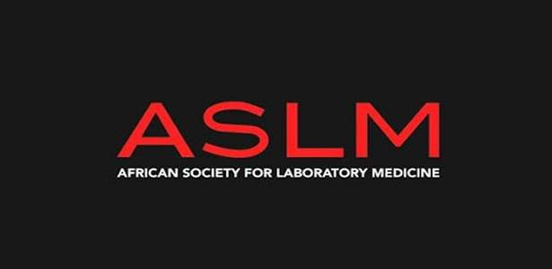 ASLM Releases speakers line-up for Abuja Conference in December