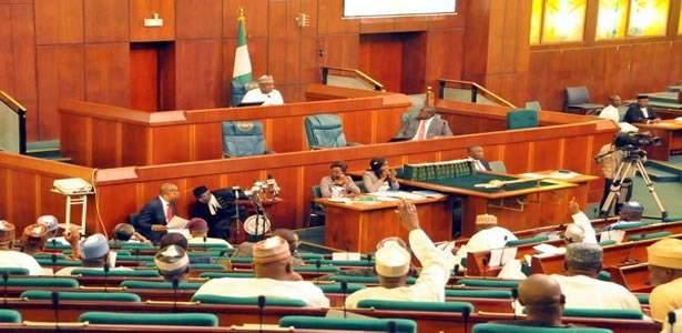 PDP recalls senators to Abuja