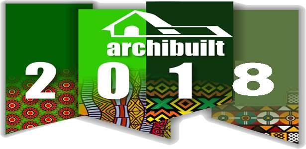 archibuilt-logo