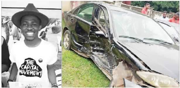 corp-member-died-in-car-crash