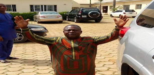 pastor-suspended-by-assemblies-of-God-wins-court-case