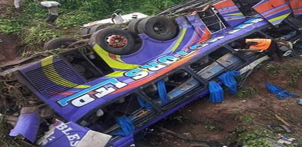 truck-accident-abuja