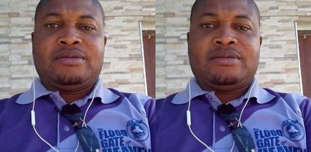 RCCG pastor accused of raping maid in Abuja