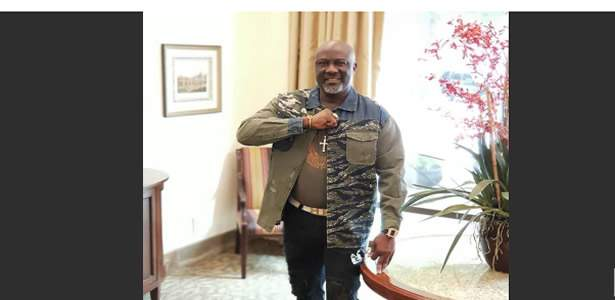 Melaye, Bruce to report to FCT Police Command