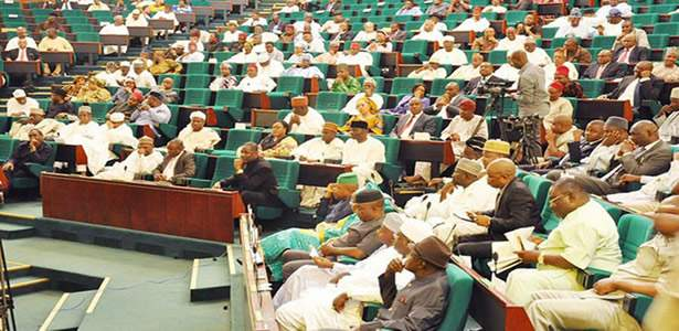 Mixed reactions trail lawmakers' demand for Parliamentary system