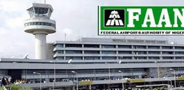New Abuja airport terminal designed for passengers' maximum comfort – FAAN