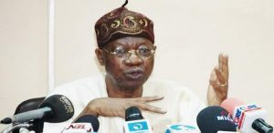 Lai says social media poses threat to national security
