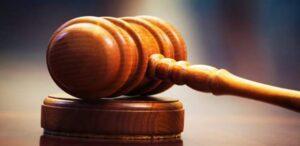 Man in court over alleged oral sex