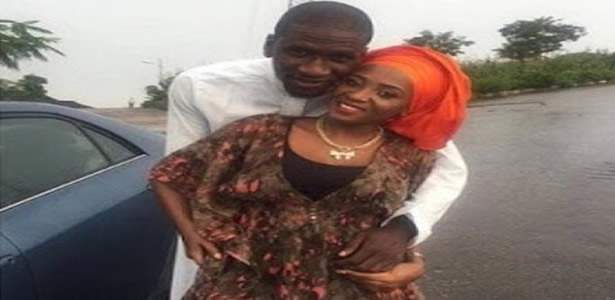 Nude pictures on Bilyaminu's phone caused our fight – The Abuja husband killer