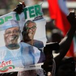 Atiku victory in February 16 presidential election