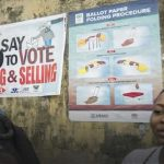 Second time lucky? Nigeria prepares for rescheduled vote