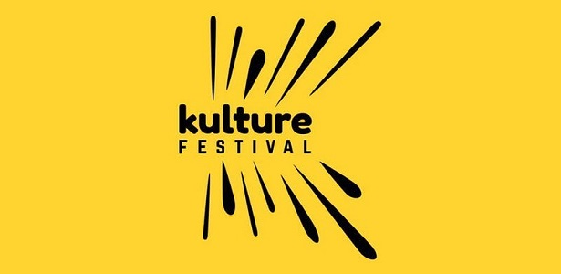 Kulture Fest – Abuja