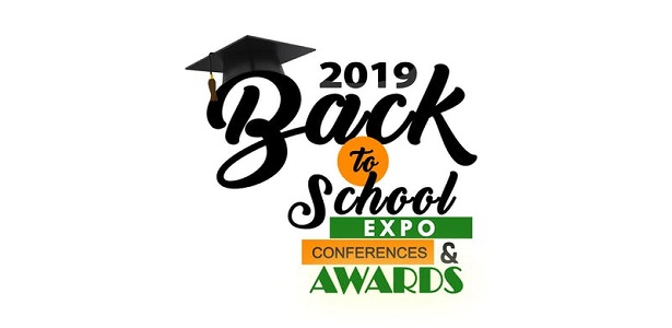 Back to School Expo, Conferences & Awards