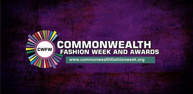 Commonwealth Fashion Week & awards
